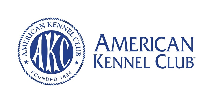 American Kennel Club coupon code
