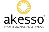 Akesso Shoes coupon code