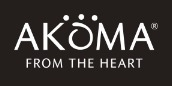 akoma skin care coupon code
