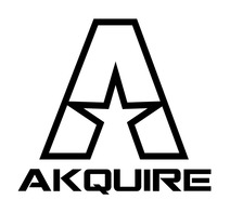 Akquire Clothing Co. coupon code