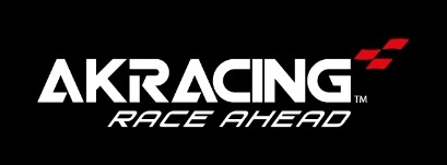 AKRacing America Inc. coupon code