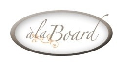 alaBoard coupon code