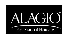 Alagio coupon code