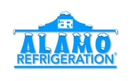 Alamo Refrigeration coupon code