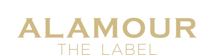 Alamour The Label coupon code