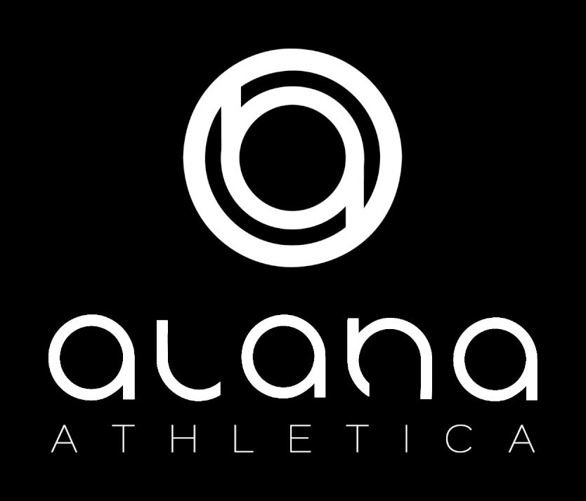 Alana Athletica coupon code