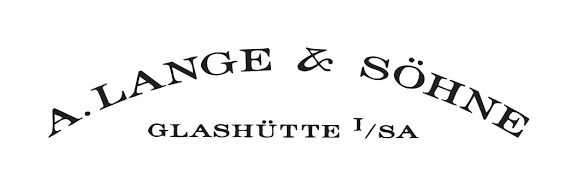 A. Lange & Sohne coupon code