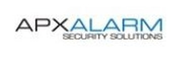 Alarm Systems 4 You coupon code