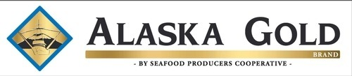 Alaska Gold coupon code