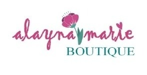 Alayna Marie Boutique coupon code