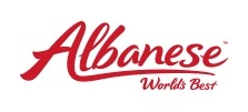 Albanese Candy coupon code