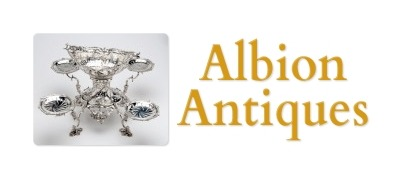 Albion Antiques coupon code