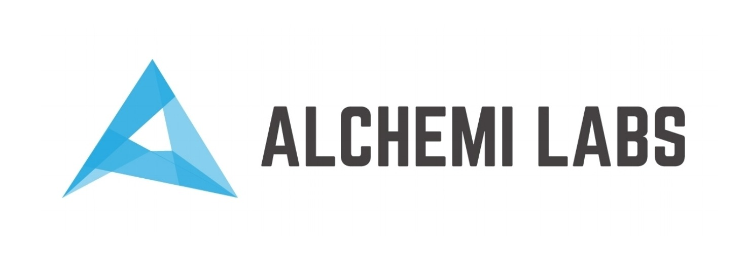Alchemi Labs coupon code
