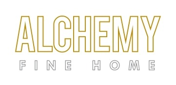 Alchemy Fine Home coupon code