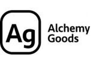 Alchemy Goods coupon code