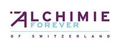 Alchimie Forever coupon code