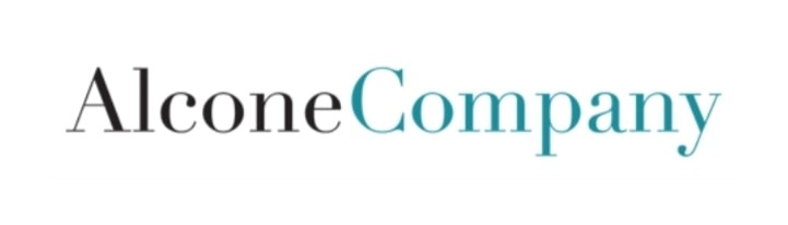 Alcone Company coupon code