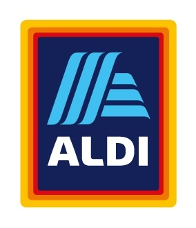 ALDI coupon code