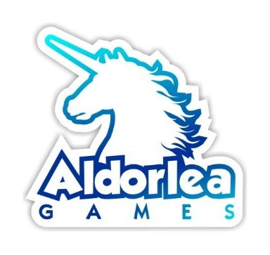 Aldorlea Games coupon code
