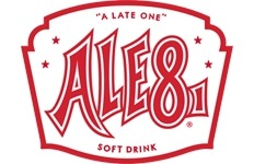 Ale-8-One coupon code