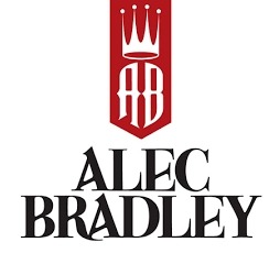 Alec Bradley coupon code