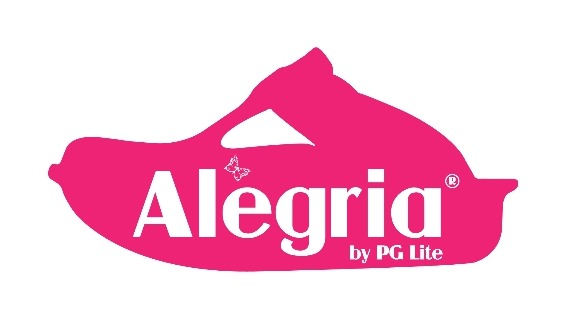 Alegria coupon code
