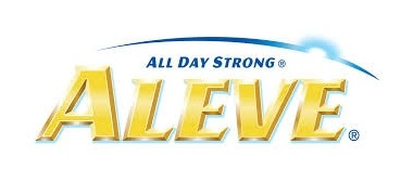 Aleve coupon code