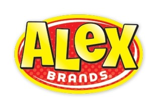 Alex Brands coupon code