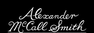 Alexander McCall Smith coupon code