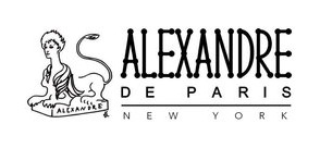 Alexandre De Paris NYC coupon code