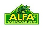 Alfa Vitamins coupon code