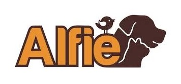 Alfie Pet coupon code