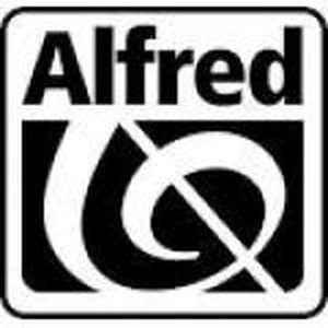 Alfred Music coupon code