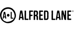 Alfred Lane coupon code