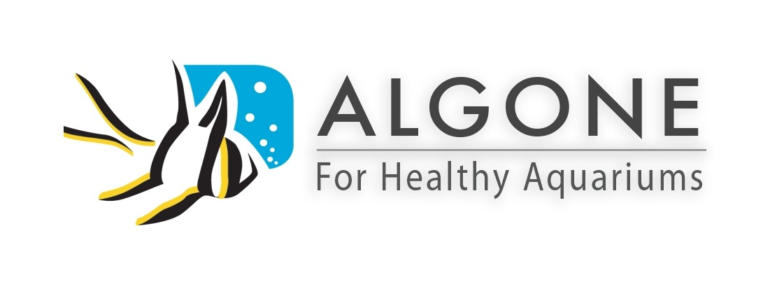 Algone coupon code