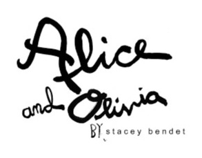 Alice + Olivia coupon code