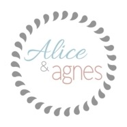 Alice & Agnes coupon code