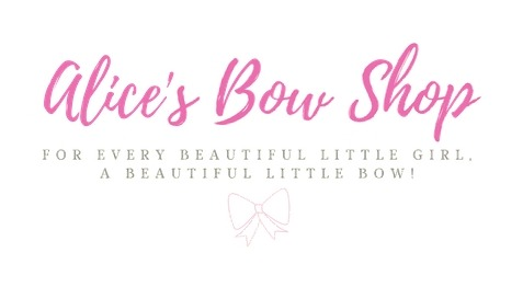 Alice Bow coupon code