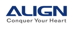 Align coupon code