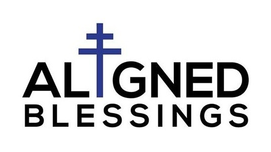 Aligned Blessings coupon code