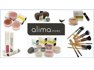 Alima Pure coupon code