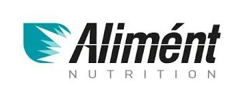 Aliment Nutrition coupon code