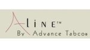 Aline by Advance Tabco coupon code