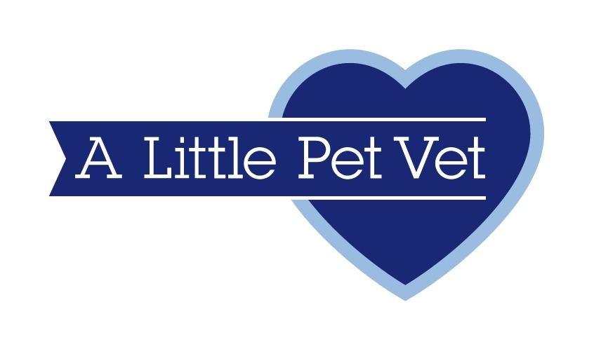 A Little Pet Vet coupon code