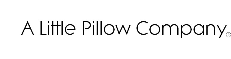 A Little Pillow Company coupon code