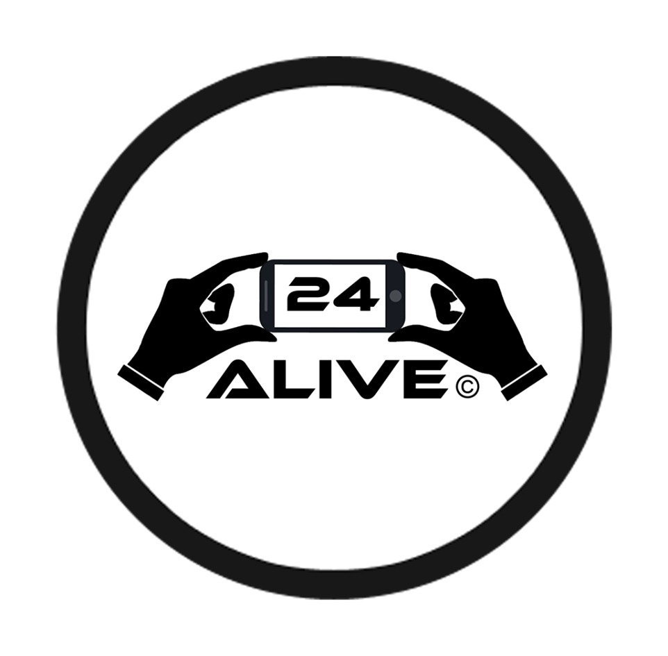 Alive24 coupon code