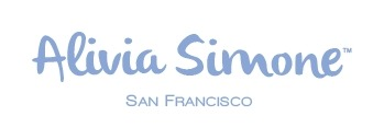 Alivia Simone coupon code