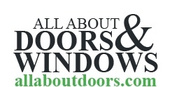 All About Doors and Windows coupon code