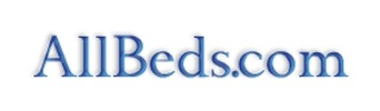 All Beds coupon code