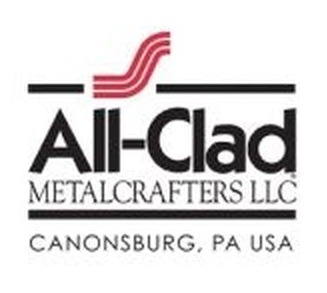 All-Clad coupon code
